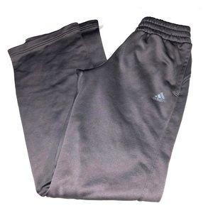 Adidas Original Sportswear